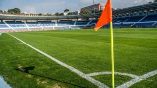 Falta de entendimento entre clube e SAD afasta futebol profissional do Estádio do Restelo