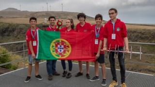 Car, Esporte de equipe, Portugal, Equipe, Social group, Recreação