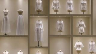 Alta Costura, Modelo, Moda, Christian Dior SE