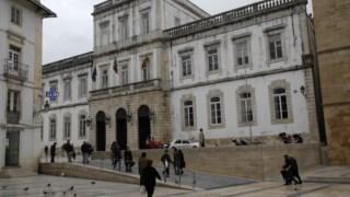 Eleições locais portuguesas, 2017