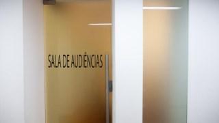 Tribunal de Guimarâes condenou presidente da Câmara de Celorico de Basto e vereador à perda de mandato