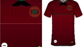 T-shirt, Camisola, Impresso T-shirt
