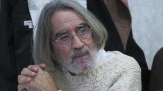 Pedro Morais nasceu em Lisboa em 1944