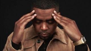 A doce ressonância testamentária de um dos mais velhos rappers em actividade