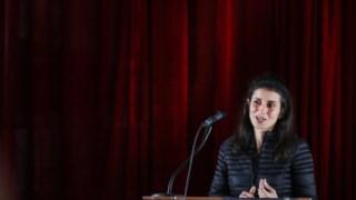 Sónia Margarida Laygue é a actual presidente da Raríssimas