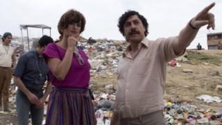 Pablo Escobar, Penélope Cruz, Pablo Amoroso, Javier Bardem, Kochajac Pabla nienawidzac Escobara, Pablo Escobar, cinema