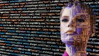 Inteligência Artificial, Aplicações de inteligência artificial