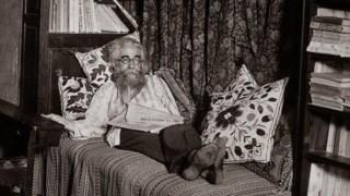 Com <i>A Meia-Noite. Visão Estelar de Um Momento de Guerra</i>, o escritor galego alterou o rumo artístico da sua obra