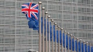 União Europeia, Reino Unido, Brexit, Estado membro da União Europeia