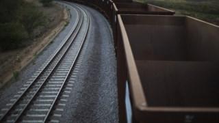 Transporte Ferroviário, Brasil, Ferrovia