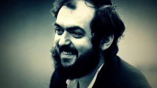 Stanley Kubrick, 2001: Uma Odisséia no Espaço, YouTube, diretor de cinema