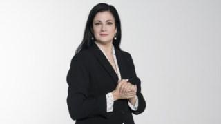 Júlia Pinheiro, Supernanny, Portugal, Sociedade Independente de Comunicação