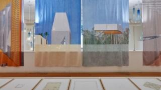 Serralves, Museu Serralves