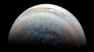Terra, Europa, planeta, Júpiter