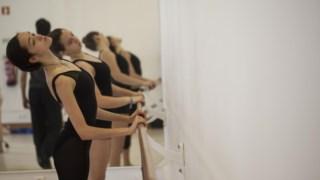 Artes cênicas, Pilates