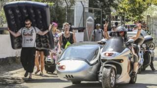 Carro, Veículo de luxo, Veículo a motor, 2019 Porsche Cayenne