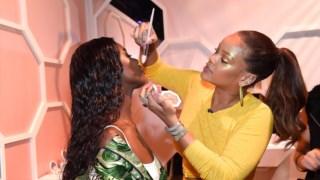Rihanna, Fenty Beleza