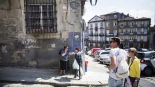 Benefícios podem incentivar a fixação de moradores no centro histórico