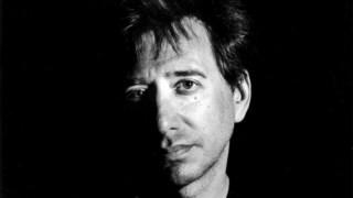 John Zorn, Cidade de Nova Iorque, Masada, John Zorn - Maratona de Bagatelles, Músico