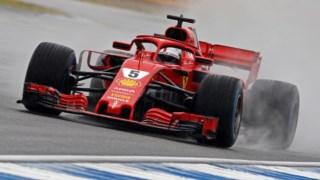 Fórmula 1, carro de Fórmula 1, carro, pneus de Fórmula 1, corridas de Fórmula, corridas automobilísticas