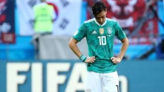 2018 World Cup, Alemanha, time de futebol nacional, Alemanha, jogador de futebol