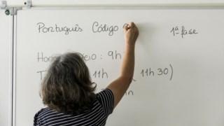 Sindicato alerta para o facto da inexistência de um quadro de professores que trabalham no estrangeiro, contribuindo assim para uma situação de precariedade total destes profissionais