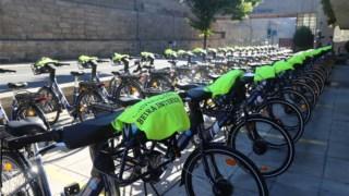 Bicicleta de estrada, Ciclismo, Bicicleta híbrida, Bicicleta de montanha, Veículo a motor, Bicicleta