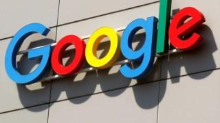 O presidente executivo do Google destacou o investimento do Google na inteligência artificial