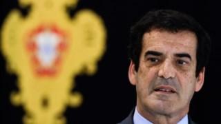 Rui Moreira esteve reunido com o Presidente da República durante 40 minutos