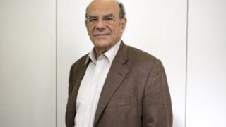 Filipe Duarte Santos, Universidade de Lisboa