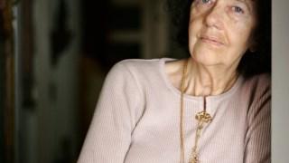 Maria Teresa Horta participará através de vídeo