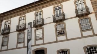 O Museu Alberto Sampaio já partilha o director com o Paço dos Duques de Bragança e com o Castelo de Guimarães desde 2012