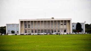 Universidade de Lisboa está presente em todos os rankings