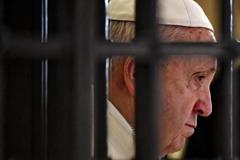 """Resultado de imagem para Arcebispo de Dublin diz que """"não basta pedir desculpa"""" pelos abusos sexuais na Igreja"""