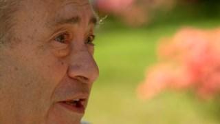 """Manuel Campelos é considerado o """"pai"""" do concelho de Vizela"""