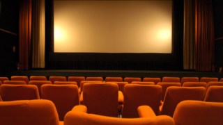 viseu deixou de ter cinema no centro da cidade há 15 anos