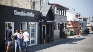 A Junta de Apúlia-Fão defende a continuidade dos restaurantes