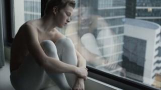 <i>Girl</i>, de Lukas Dhont, que teve estreia em Cannes, é um dos filmes da 22ª edição do Queer Lisboa