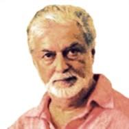 José Gabriel Pereira Bastos