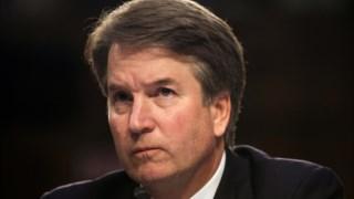 Brett Kavanaugh deverá ser confirmado enquanto juiz do Supremo Tribunal dos EUA no dia 20 de Setembro, apesar de uma forte oposição dos democratas