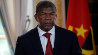 """O movimento independentista FLEC/FAC defende que Portugal pode ter """"o papel principal nas negociações [com o Governo angolano] que levem ao estabelecimento definitivo da paz"""" em Cabinda"""