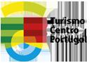 Turismo Portugal Centro
