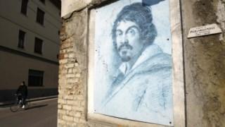 Caravaggio morreu, afinal, vítima de uma infecção bacteriana, contraída após um duelo.