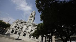 A mudança da representante da Câmara do Porto naquela comissão está a causar polémica