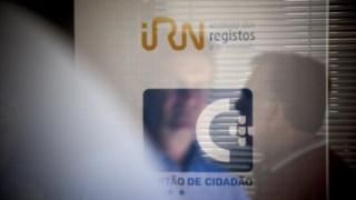 Sindicato contesta disparidades salariais, que chegam aos 3000 euros dentro da mesma categoria.