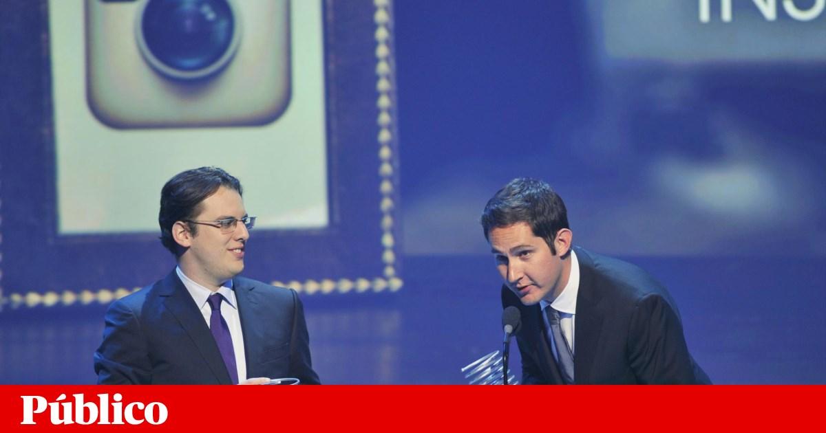 Facebook chooses Adam Mosseri as new responsible for Instagram