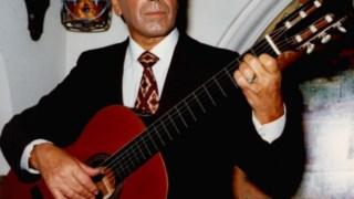 José Maria Nóbrega