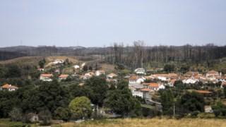 Revita suspendeu os pagamentos de três habitações