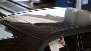 Crédito ao consumo dispara, com destaque para a compra de automóveis.