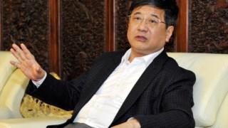 Zheng estava no cargo há pouco mais de um ano